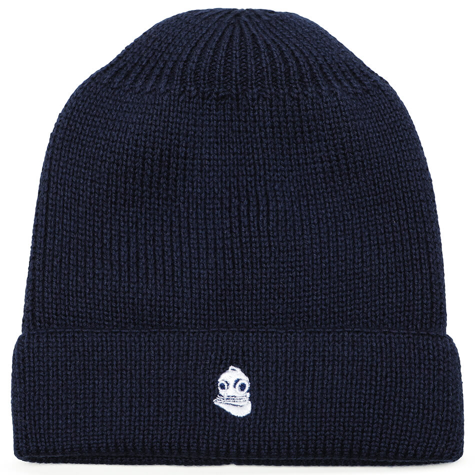 Шапка Submariner Beanie (Navy)