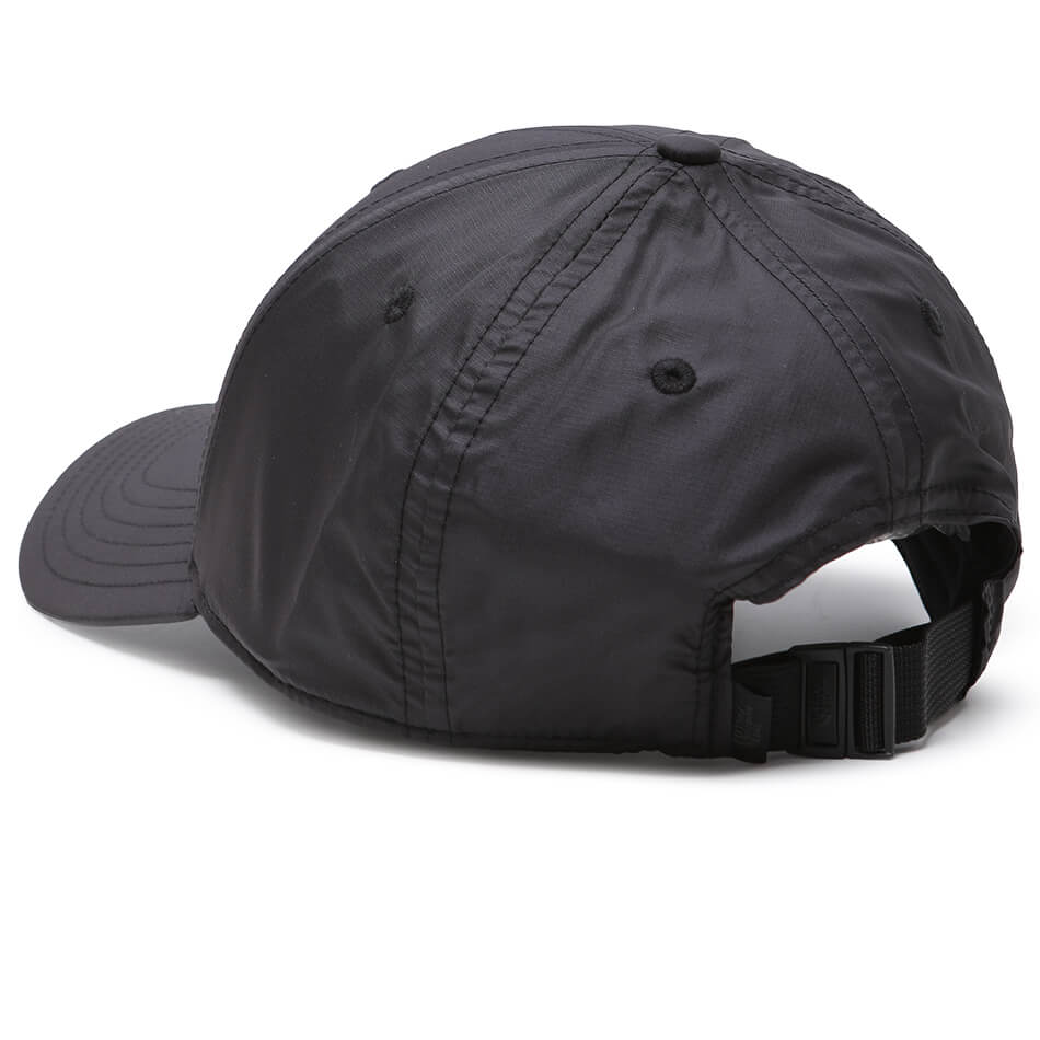 Кепка The North Face Classic Tech (Black)