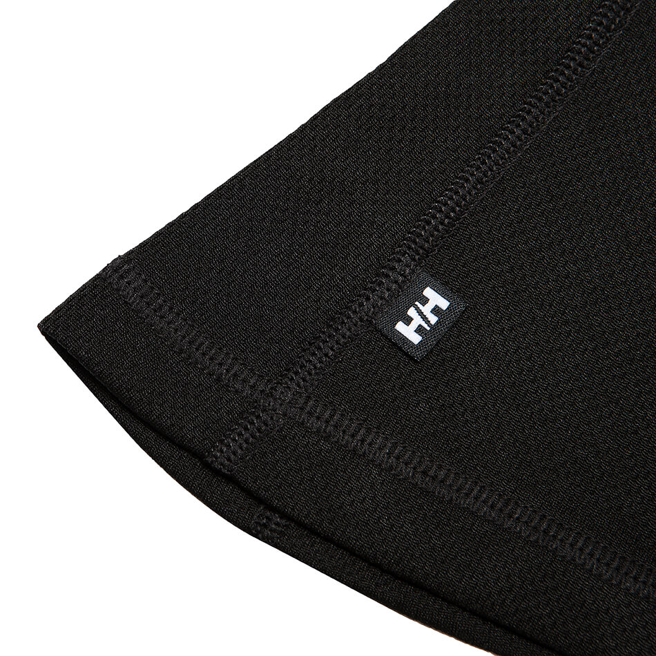 Балаклава Helly Hansen Dry (Black)