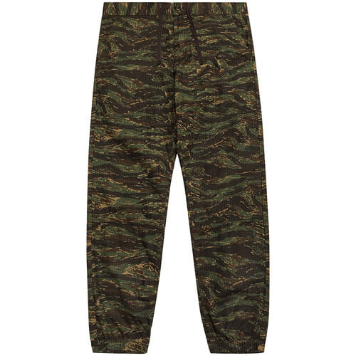 Мужские брюки Carhartt WIP Marshall Jogger (Camo Jungle)