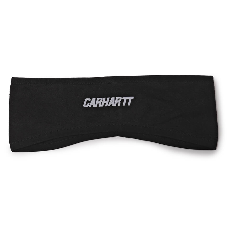 Повязка Carhartt WIP Beaufort (Black)