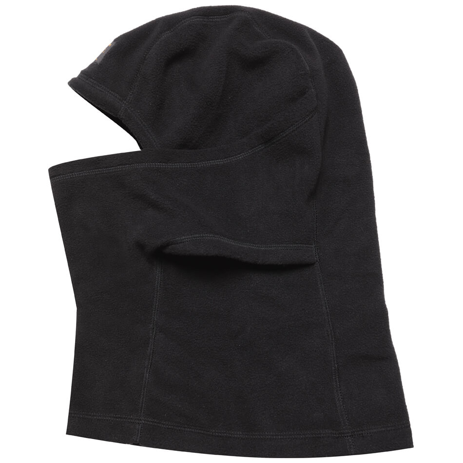 Шапка Carhartt WIP Mission Mask (Black)
