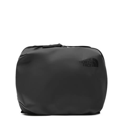 Сумка The North Face Stratoliner Toiletry (Black)