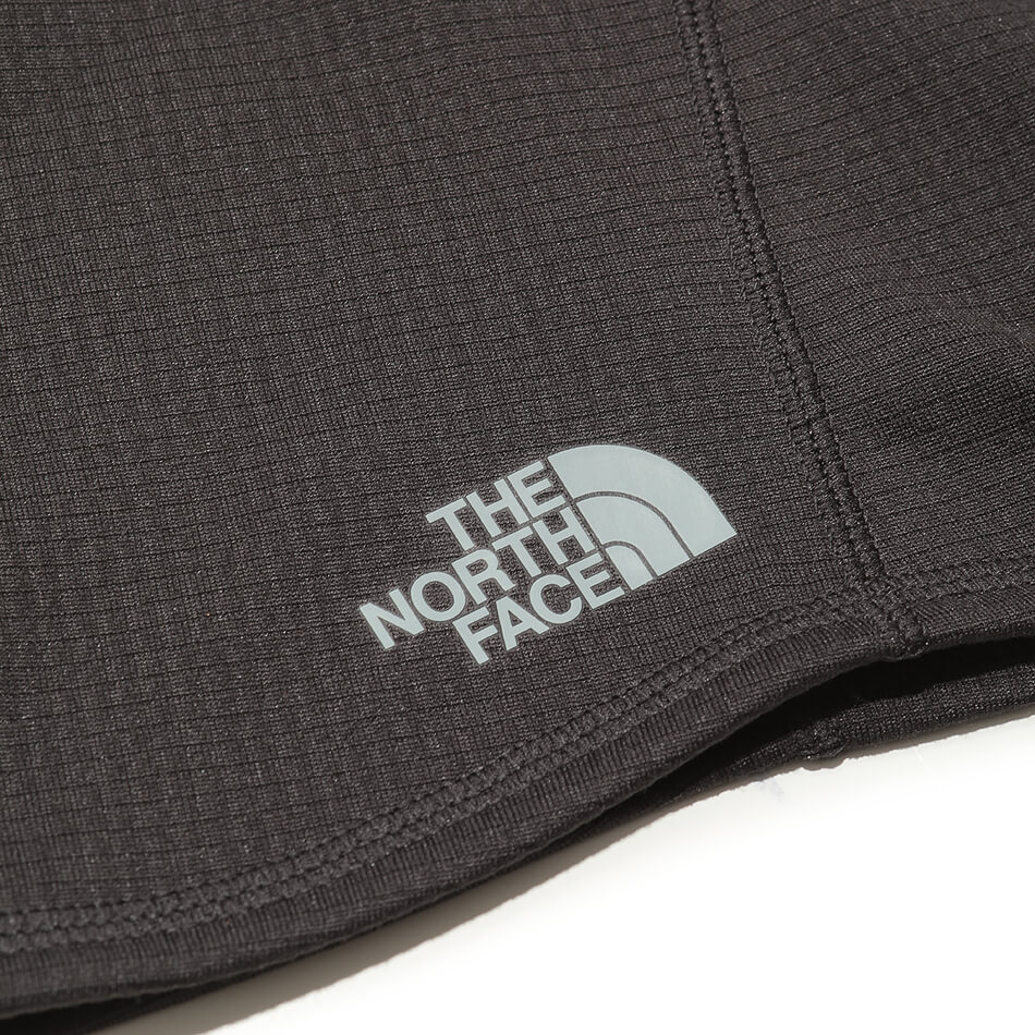 Балаклава The North Face Patrol (Black)