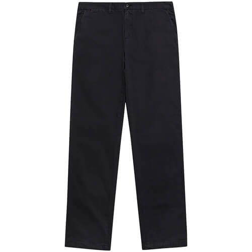 Мужские брюки Carhartt WIP Johnson (Dark Navy)