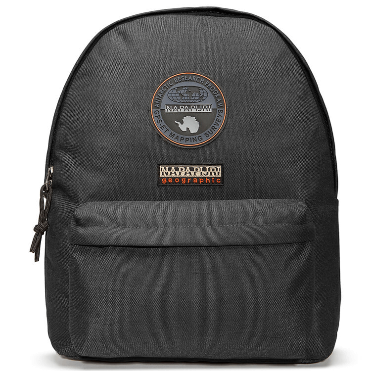 Napapijri Voyage 1 Backpack (Black)