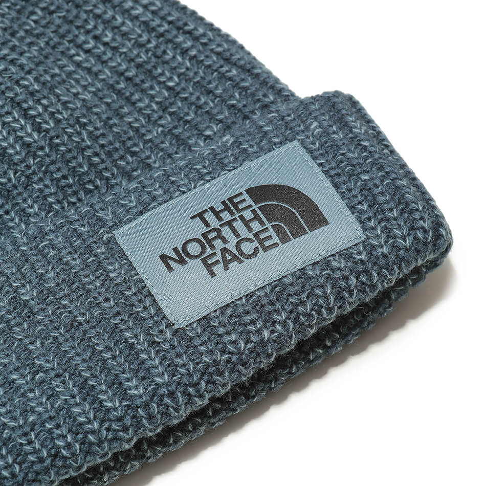 Шапка The North Face Salty Dog (Blue Wing)
