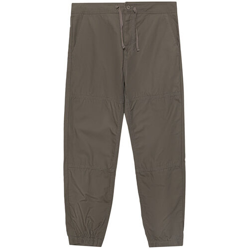 Мужские брюки Carhartt WIP Marshall Jogger (Air Force Grey)