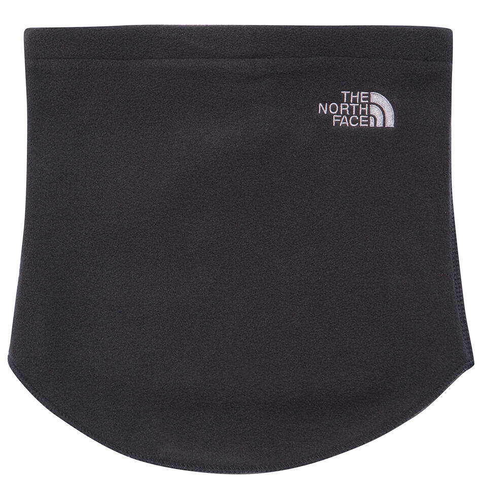 Шарф The North Face Neck Gaiter (Black)