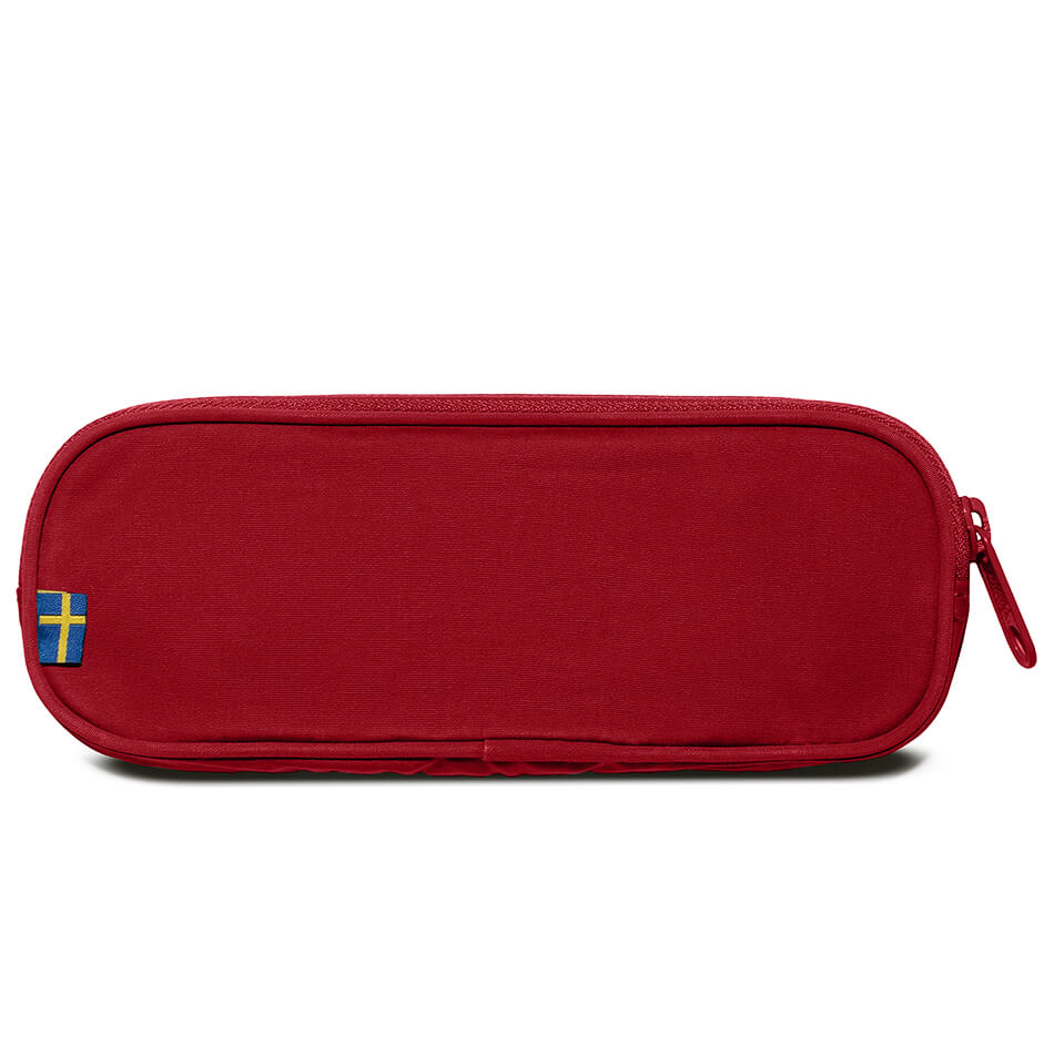 Аксессуар Fjallraven Kanken Pen Case (Ox Red)