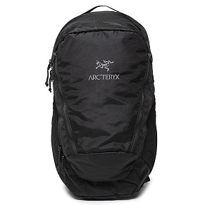 Рюкзак Arcteryx Mantis 26 (Black)
