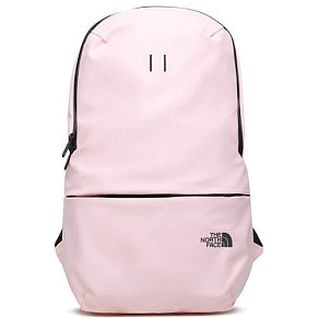 Рюкзак The North Face Back To The Future Berkeley (Pink Salt)