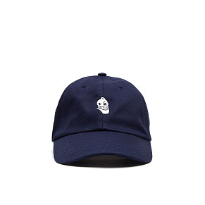 Кепка Submariner Basic Logo (Navy)