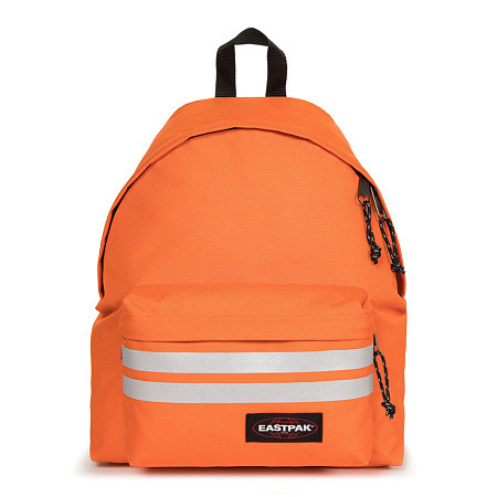 Рюкзак Eastpak Padded Pak'r (Reflective Cheerful)