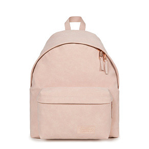 Рюкзак Eastpak Padded Pak'r (Super Fashion Pink)