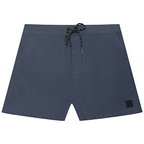 Мужские шорты Outhere 03:10 PM H²O Reaktive Swim Trunk (Navy)