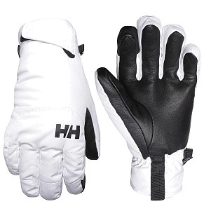 Перчатки Helly Hansen Swift HT (White)