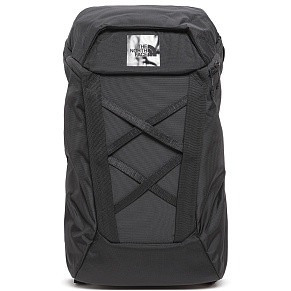Рюкзак The North Face Instigator (Black)