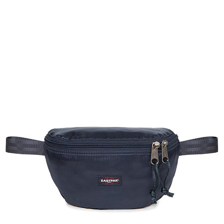 Сумка поясная Eastpak Springer (Satin Downtown)