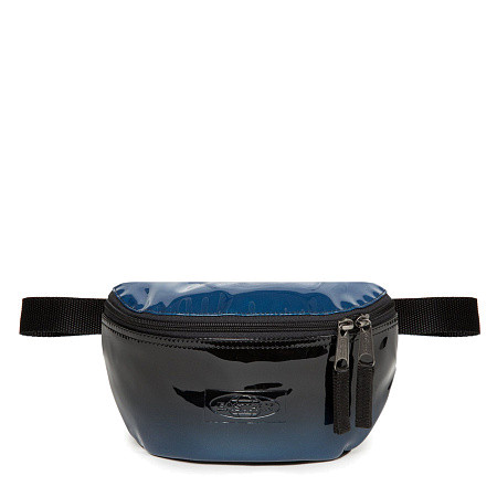 Сумка поясная Eastpak Springer (Glossy Blue)