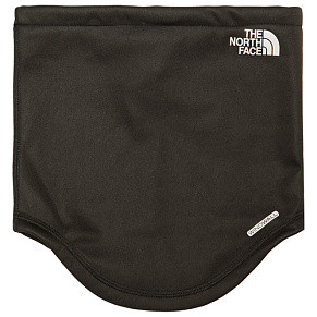Шарф The North Face Windwall (Black)