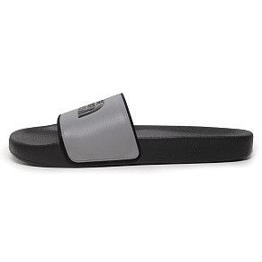 Мужские тапки The North Face Slide II Lunar (Black)