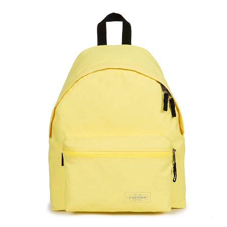 Рюкзак Eastpak Padded Pak'r (Topped Beachy)