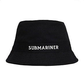 Панама Submariner Night Glow (Black)