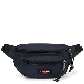 Сумка поясная Eastpak Doggy (Cloud Navy)