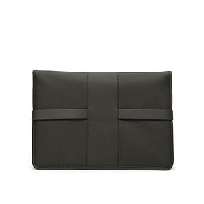 Чехол Rains Laptop Portfolio (Black)