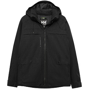 Мужская куртка Helly Hansen Chill (Black)