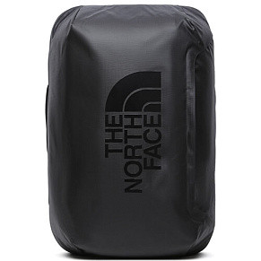 Рюкзак The North Face Stratoliner Duffel 40 (Black)