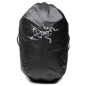 Рюкзак Arcteryx Carrier Duffle 55 (Black)