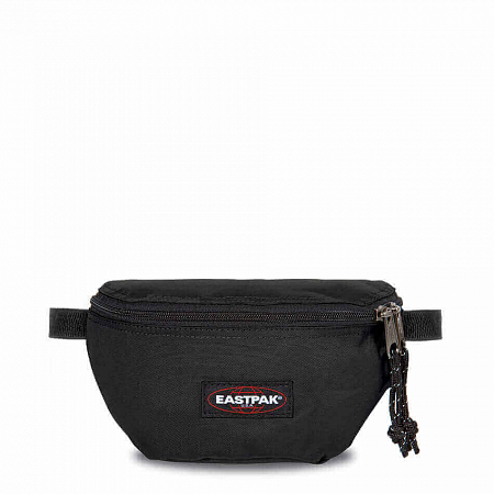 Сумка поясная Eastpak Springer (Black)
