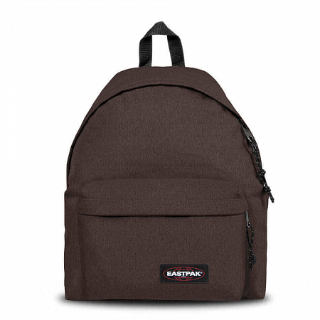 Рюкзак Eastpak Padded Pak'r (Crafty Brown)