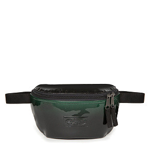 Сумка поясная Eastpak Springer (Glossy Green)