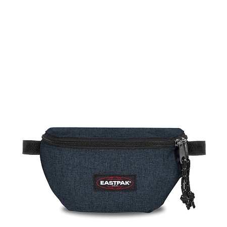 Сумка поясная Eastpak Springer (Triple Denim)
