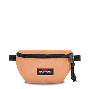 Сумка поясная Eastpak Springer (Community Coral)