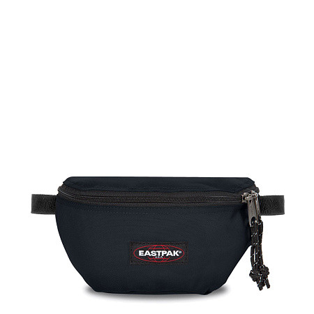 Сумка поясная Eastpak Springer (Cloud Navy)