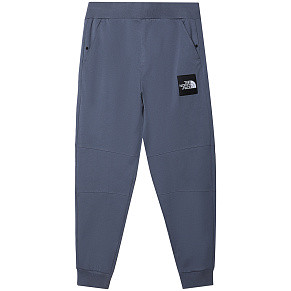 Мужские брюки The North Face Fine (Grisaille)