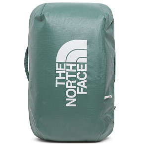 Рюкзак The North Face Stratoliner Duffel 40 (Night Green)