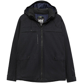 Мужская куртка Helly Hansen Chill (Navy)