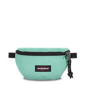 Сумка поясная Eastpak Springer (Mellow Mint)