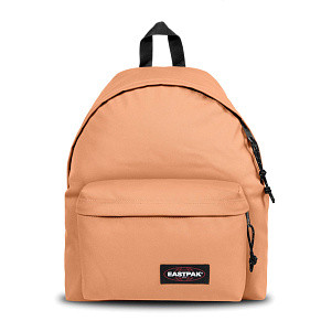 Рюкзак Eastpak Padded Pak'r (Community Coral)