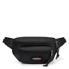Сумка поясная Eastpak Doggy (Black)