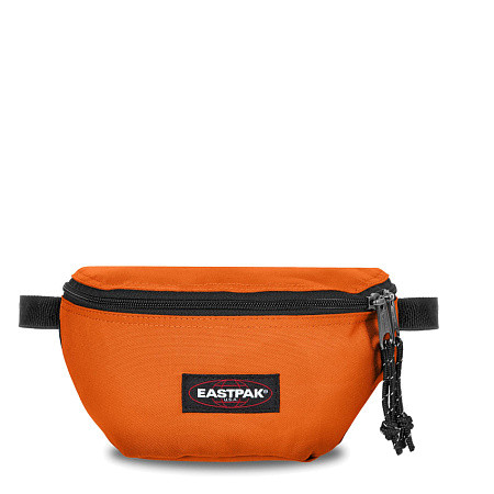 Сумка поясная Eastpak Springer (Cheerful Orange)