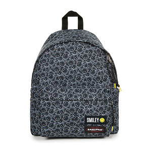 Рюкзак Eastpak Padded Pak'r (Smile Mini)
