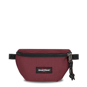 Сумка поясная Eastpak Springer (Crafty Wine)