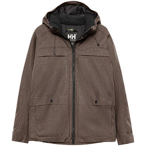 Мужская куртка Helly Hansen Chill (Beluga)